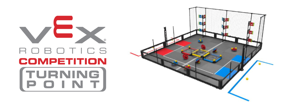 VEX Robotics Competition.png