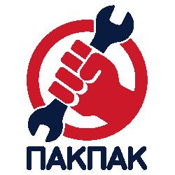 Партнер ПАКПАК